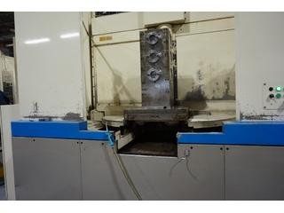 Milling machine Okuma MA 60 HB, Y.  2001-4