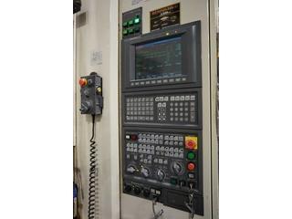 Milling machine Okuma MA 60 HB, Y.  2001-5