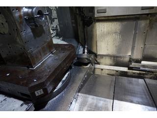 Milling machine Okuma MA 60 HB, Y.  2001-8