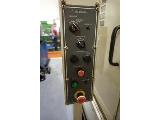 Milling machine Okuma MA 60 HB, Y.  2001-11