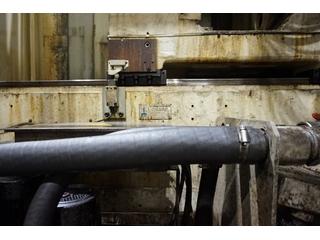Milling machine Okuma MA 60 HB, Y.  2001-14