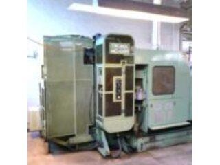 Milling machine Okuma MC 400 H, Y.  1991-1