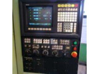 Milling machine Okuma MC 400 H, Y.  1991-3
