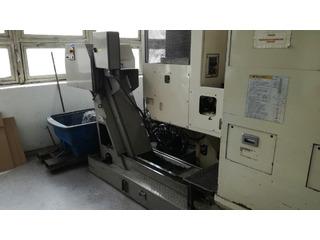 Milling machine Okuma MX 55 VA-3