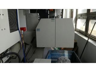 Milling machine Okuma MX 55 VA-5