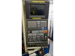 Milling machine Okuma MX 55 VA-4
