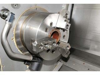 Lathe machine Okuma Multus B 400-5