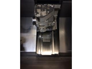 Lathe machine Okuma Multus B 400-2