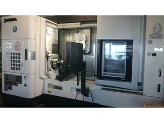 used Okuma Multus U4000 1SW 1500 [1766708979]
