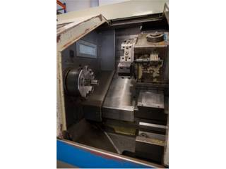 Lathe machine Okuma Soarer L 270 E-1