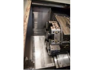 Lathe machine Okuma Soarer L 270 E-3