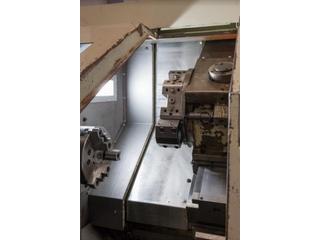 Lathe machine Okuma Soarer L 270 E-4