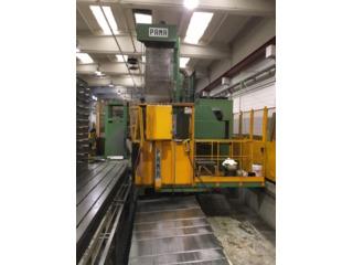 PAMA Speedram 1  Boringmills-2