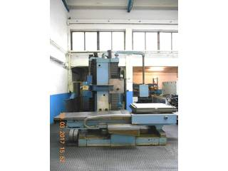 PBR AF 100 CNC Boringmills-1