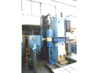 PBR AF 100 CNC Boringmills-2