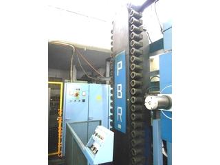 PBR AF 100 CNC Boringmills-3