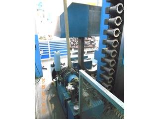 PBR AF 100 CNC Boringmills-4