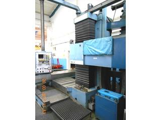 PBR AF 100 CNC Boringmills-5
