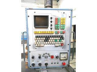 PBR AF 100 CNC Boringmills-6