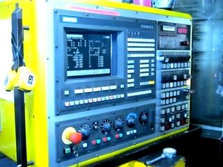 PAMA Speedram 3 Boringmills-10