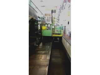 PAMA Speedram 3 Boringmills-2