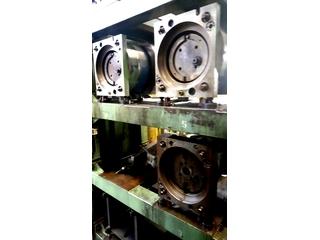 PAMA Speedram 3 Boringmills-3