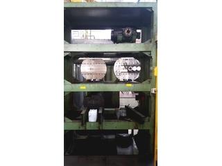 PAMA Speedram 3 Boringmills-5
