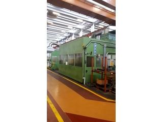 PAMA Speedram 3 Boringmills-6