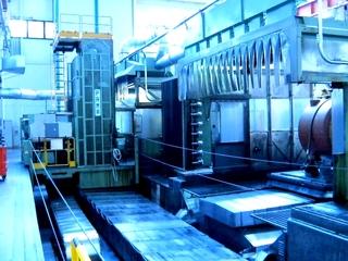PAMA Speedram 3 Boringmills-8