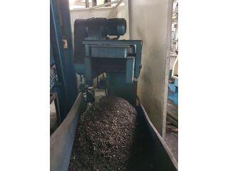 Pegard Precivit 2 Boringmills-9