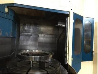 Lathe machine Pietro Carnaghi ATF 8-1