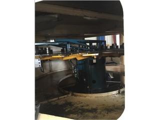 Lathe machine Pietro Carnaghi ATF 8-2