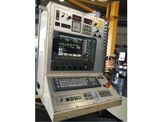 Lathe machine Pietro Carnaghi ATF 8-3