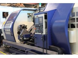 Lathe machine Proking VS 35-0
