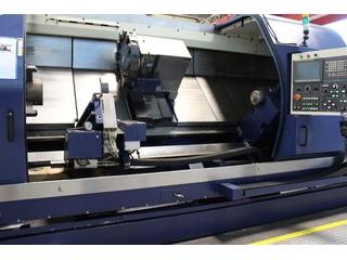 Lathe machine Proking VS 35-1