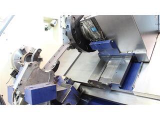 Lathe machine Proking VS 35-2