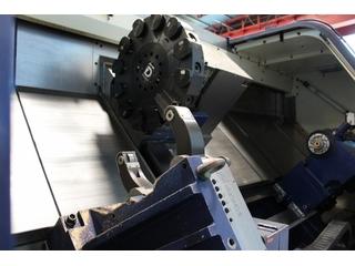 Lathe machine Proking VS 35-3