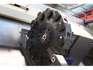 Lathe machine Proking VS 35-5