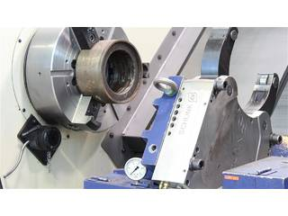 Lathe machine Proking VS 35-7