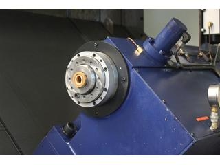 Lathe machine Proking VS 35-6