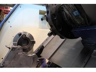 Lathe machine Proking VS 35-8