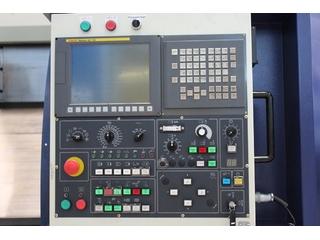 Lathe machine Proking VS 35-4