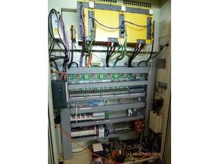 Lathe machine Proking VS 35-10