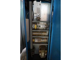 Proto Trak DPM 1300 Bed milling machine-2