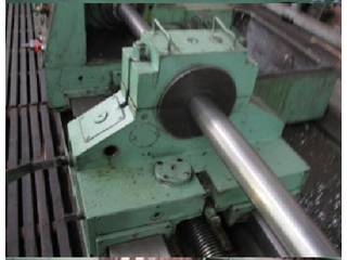 RYAZAN PT 60189 4500 Deep hole drilling machines-3