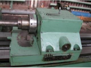 RYAZAN PT 60189 4500 Deep hole drilling machines-4
