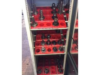 Milling machine Reiden BF3-9