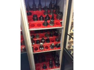 Milling machine Reiden BF3-10