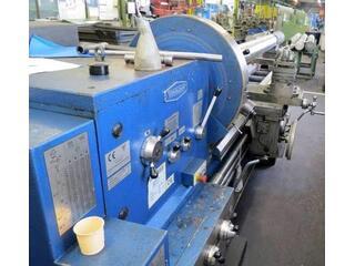 Lathe machine Rjasan Typ 16 K 40/4-1