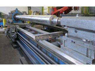 Lathe machine Rjasan Typ 16 K 40/4-2